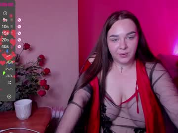[01-03-21] annabel4u blowjob video from Chaturbate