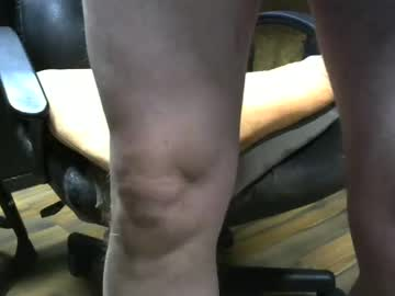 [18-09-21] fronky269 chaturbate public show video