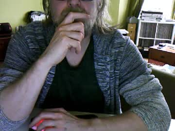 [24-11-20] paulleeds2 record video with dildo from Chaturbate.com