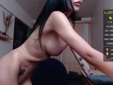 [23-08-21] amanda_clarke record private webcam