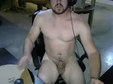 [30-07-20] jamessqs show with cum from Chaturbate.com