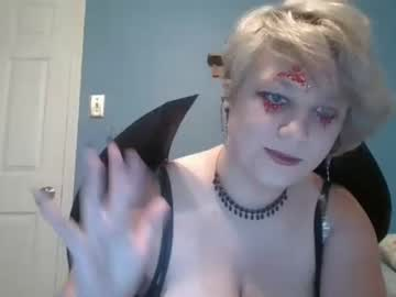 [23-10-20] layla147 record public webcam from Chaturbate.com