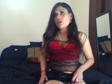 [24-01-20] light_skin_latina record video with toys from Chaturbate.com