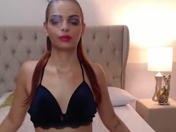 [28-07-20] abby_scot record private sex video