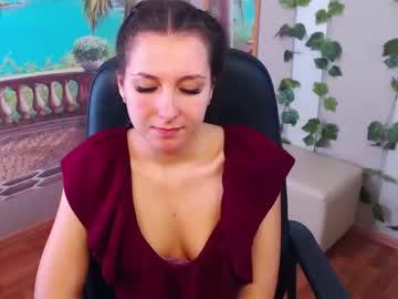 [25-04-20] regina_sweet premium show video from Chaturbate
