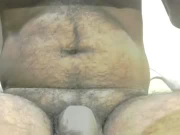 [24-06-21] ramesh_ab record public webcam from Chaturbate.com