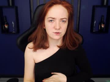 [20-10-20] mona_evans record private webcam from Chaturbate