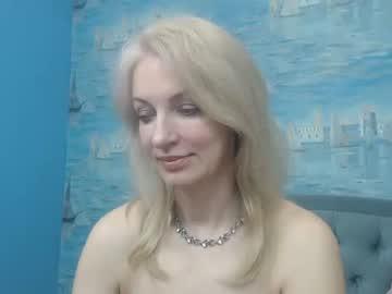 [28-05-20] simona_lady chaturbate private sex video