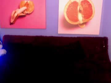 [10-06-21] alma__smith record video with dildo from Chaturbate