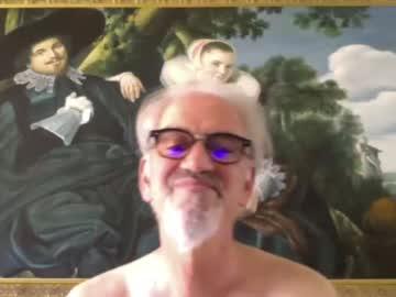 [10-07-20] jewlronny chaturbate cam video