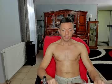 [06-12-20] 00jeff31 show with toys from Chaturbate