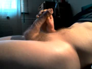 [06-04-21] reedy123456789 public show from Chaturbate