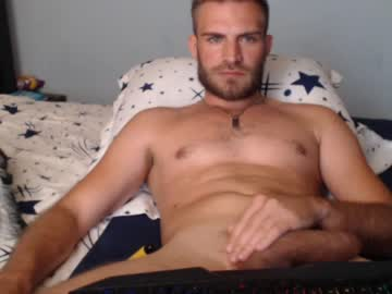 [23-09-21] 10in_deluxe record show with toys from Chaturbate.com