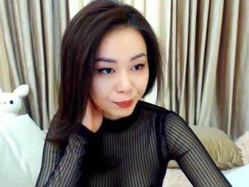[24-02-21] aisakayo record show with toys from Chaturbate.com