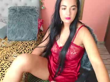 [11-02-21] angie_perverted_girl premium show video