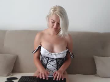 [23-06-21] angyrose show with cum from Chaturbate.com