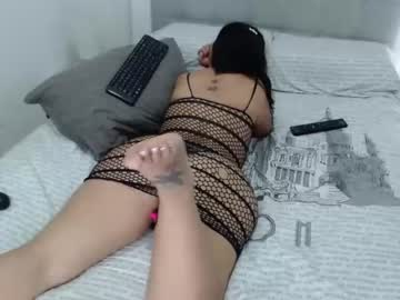 [28-06-21] sophie_lopez1 record show with cum from Chaturbate.com