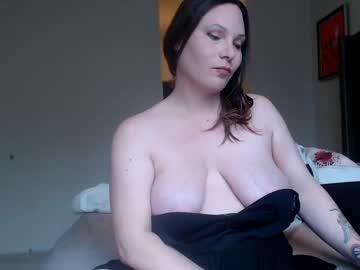 [03-06-20] ts_vixen_69 public webcam video from Chaturbate.com