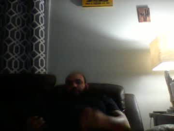 [18-09-21] wpickett video with toys from Chaturbate.com