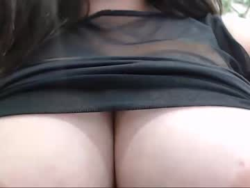 [12-02-20] kirlye private from Chaturbate
