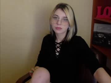 [21-06-21] _gabi_gold blowjob video