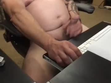 [13-12-20] devilisrod chaturbate private sex show