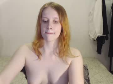 [10-03-21] lian004 chaturbate private sex show