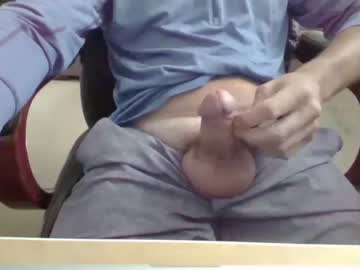 [22-06-21] jayboo777 record webcam show from Chaturbate