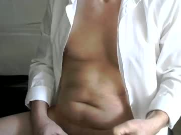 [10-03-21] xx11nyc blowjob show from Chaturbate