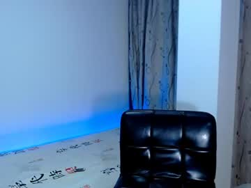 [31-08-20] dick_andrew record video with dildo