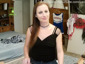 [04-09-21] loves2spoon video with toys from Chaturbate.com