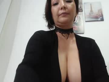 [31-05-20] cataleya1 record private show video