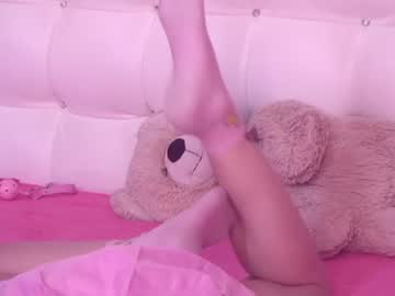 [16-01-21] lola_sun chaturbate show with cum
