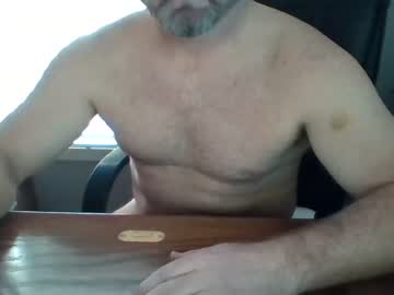[26-01-21] dallasnkc_33 record show with cum from Chaturbate