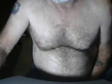 [26-02-21] asphaltcowboy37 record video with dildo from Chaturbate
