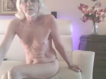 [25-09-21] chaton897 chaturbate nude record