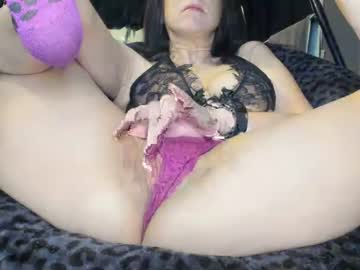 [20-03-21] kinkykortney private XXX show from Chaturbate