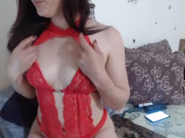 [06-05-20] candy_emilly record public show video from Chaturbate
