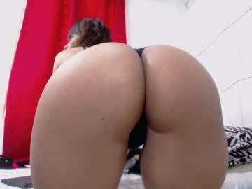 [04-09-20] miarodriguez_ video from Chaturbate.com