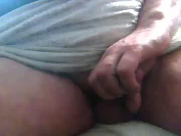 [19-10-21] scruff66 blowjob video