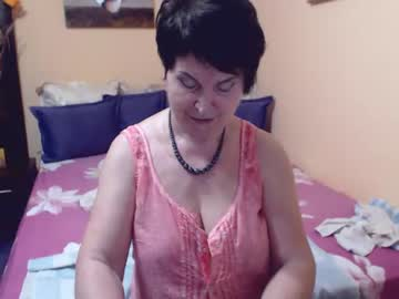 [25-06-21] xmystymayx chaturbate private show