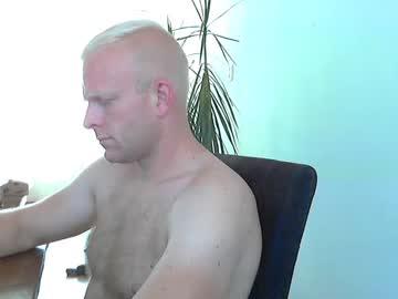 [11-08-20] dutchmuscleboy87 chaturbate public webcam