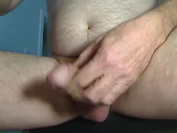 [29-09-20] afistfullofmeat record webcam show from Chaturbate.com