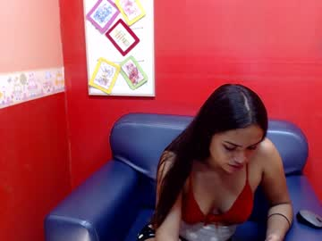[25-11-20] allison_mejia show with toys from Chaturbate.com