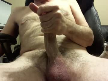 [12-02-20] oldravgguy chaturbate toying record