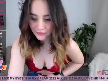 lindabluee
