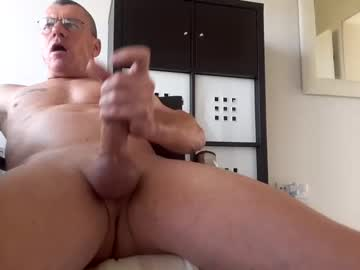 [17-07-21] pappnase111 record private from Chaturbate