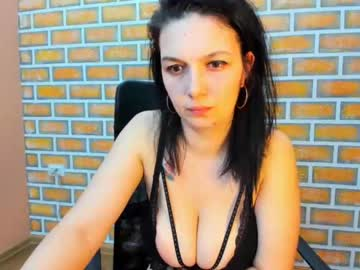 [27-03-21] 00hottits1991 private webcam from Chaturbate.com
