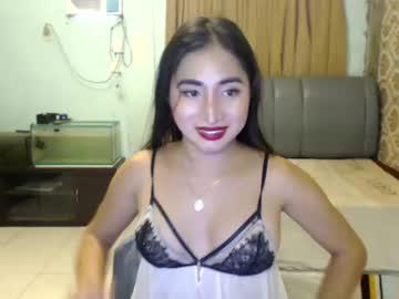 [12-08-21] queenviolet_ record video