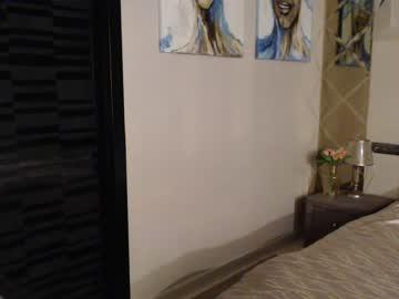 [09-12-20] sonyabrage record private sex video from Chaturbate.com